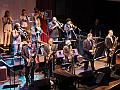 JoolsBand.com : Unofficial website for Jools Holland and his Rhythm and Blues Orchestra - {Click for more information}